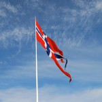 Kristin Høgsve-Mouton Norwegian language services Norwegian flag