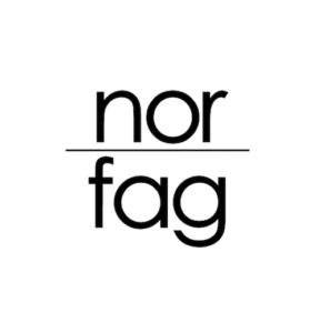 norfag Kristin Hogsve-Mouton member